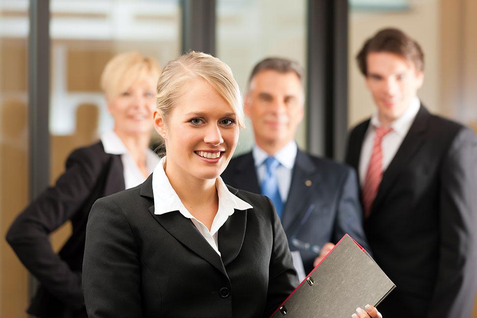rechtsanwaltsfachangestellter berufsbild ausbildung bewerbung - Kostenausgleichsantrag Muster