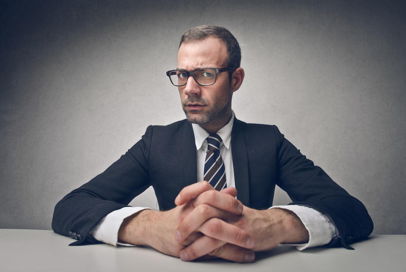 Bewerbungsfoto Tipps Für Die Erfolgreiche Bewerbung