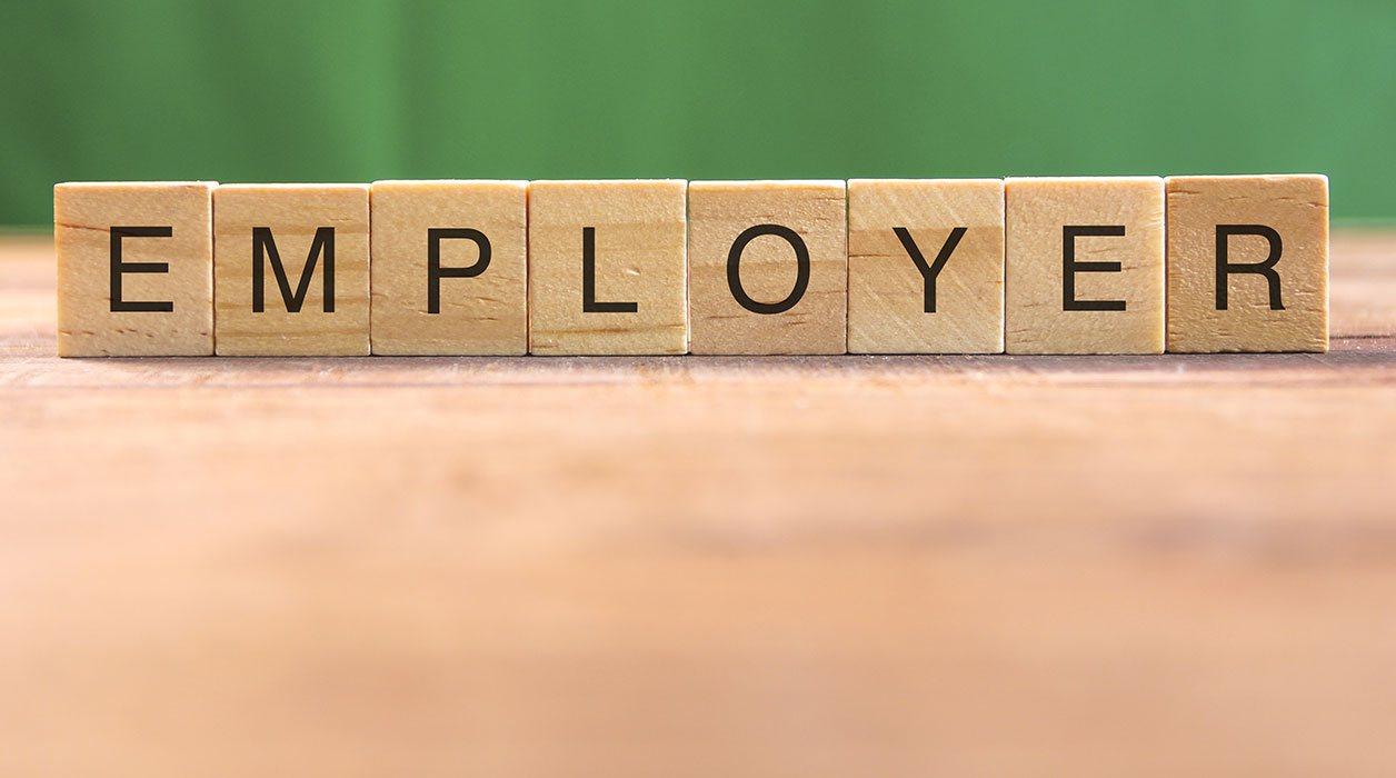 Kündigung Tipps Und Fallen In Arbeitsvertrag Und Kündigungsschreiben