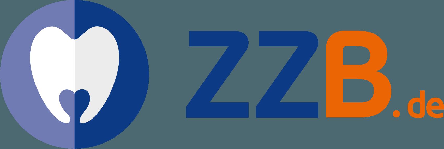 Logo ZZB